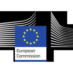 Συμβούλιο της Ευρώπης