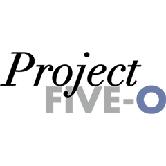 Project Five-O