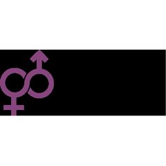 Γενική Γραμματεία Ισότητας των Φύλων